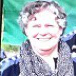 Profilbild von Anne Haase VfB Lingen