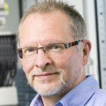 Profilbild von Michael Reitemeyer Raspo Lathen