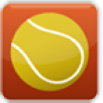 Profilbild von Heiner Hebler BC Rot-Gold Soegel
