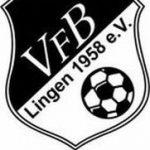 Profilbild von Wolfgang Haase VfB Lingen